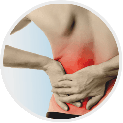 symptom-backpain