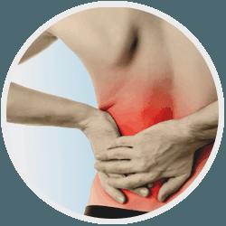 symptom-backpain